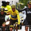 s_chris-froome