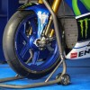 MovistarYamaha