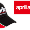 aprilia_goods