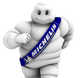 whymichelin