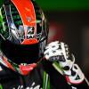 tom_helmet