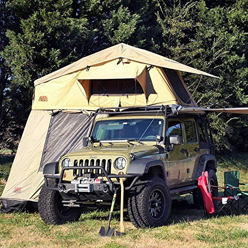 0218rooftent2