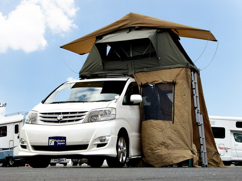 img_roof_top_tent06