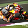 s_motogp-qatar-march-testing-2017-marc-marquez-repsol-honda-team