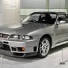 260px-Nissan_Skyline_R33_GT-R_001