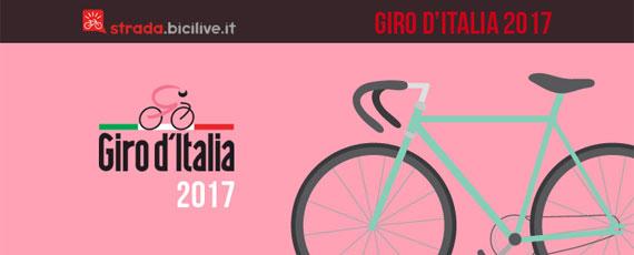 GiroDItalia-3
