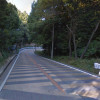 kabutoyama