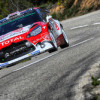 wrc-rally-france-2016-kris-meeke-paul-nagle-citroen-ds3-wrc-citroen-world-rally-team