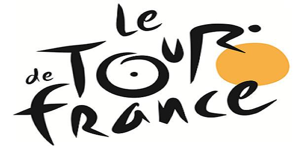 tour-de-france-live