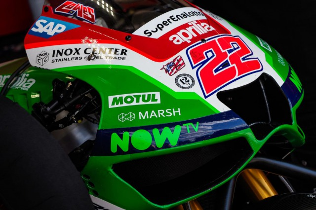 s_22-sam-lowes-eng-motogp_8079950.gallery_full_top_lg