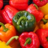 s_sweet-peppers-499075_960_720