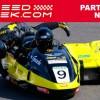 sidecar_sprintrennen_nrbg-765x510