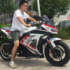 Yk-xz-RZ-16-16electric-bike-electric-motorcycle-electric-sports-car