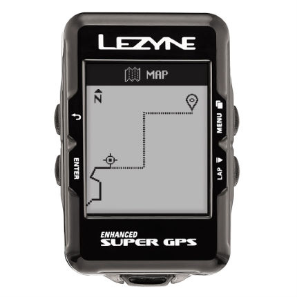 Lezyne-Super-Cycle-GPS-with-Mapping-HRCS-Loaded-GPS-Cycle-Computers-L-1-GPS-SPR-V204-HS-2