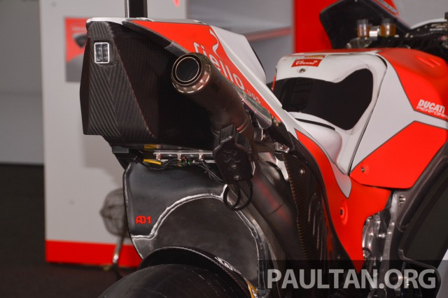 s_2017-Ducati-Corse-MotoGP-Winter-Test-Sepang-1
