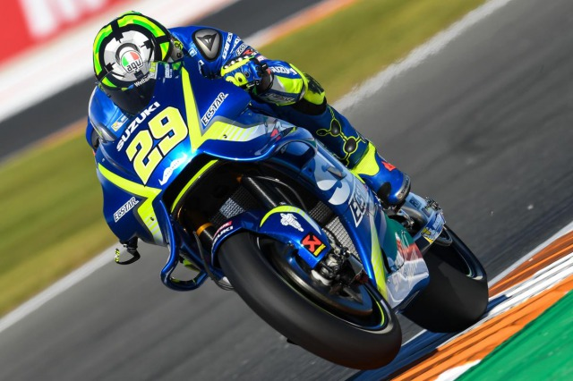 s_29-andrea-iannone-itadsc_0005.gallery_full_top_lg