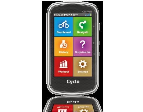 s_Cyclo_405