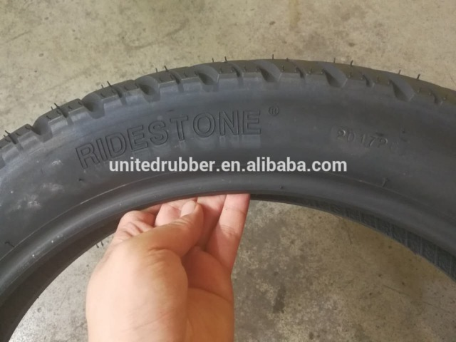 s_RIDESTONE-tubeless-motorcycle-tyre-140-60-17