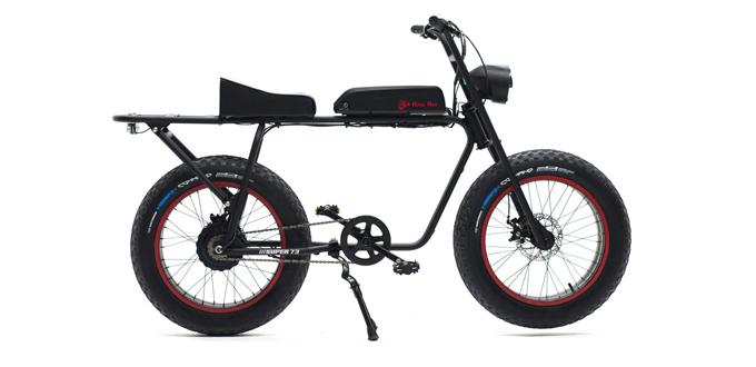 680-e-bike-super-73