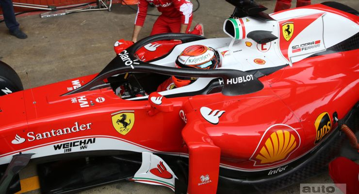 Ferrari-Halo-Cockpit-Schutz-Barcelona-Test-Formel-1-articleDetail-3c38336a-932254