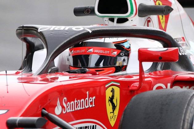 FerrariHalo1
