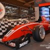 automotive-autosport-international-show-2017-mrf-open-wheel-racer