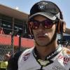 Jordi-Torres-piloto-MV-Agusta-2018