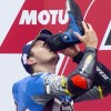 jack-jackass-miller-is-the-shoey-drinking-young-rev-head-leading-australias-motogp-resurgence-1468893173