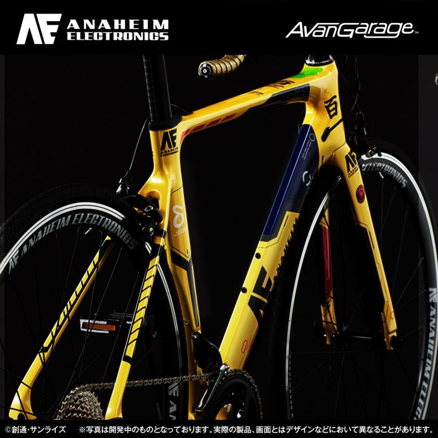 avangarage_rb-cahy01-carbon-frame_6