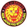 lion-1-664x373-2