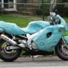 urban-motorcycle-cam