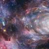 wormhole-2514312__340