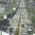 ゴールデンウイークの渋滞予測