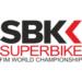 SBK ラグナセカ レース1