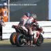 MotoGPルーキータイトル争い~リミニ